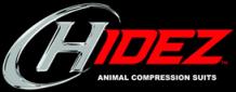 Hidez logo